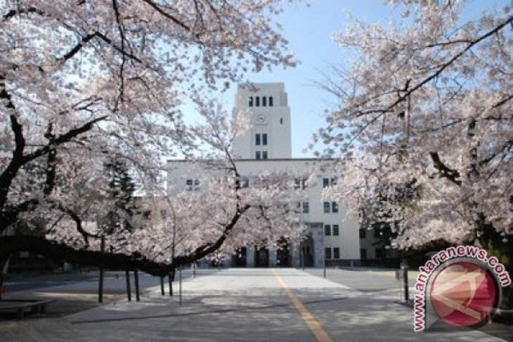 Leading university in Japan opens up more opportunities for top talents through education and research system reforms