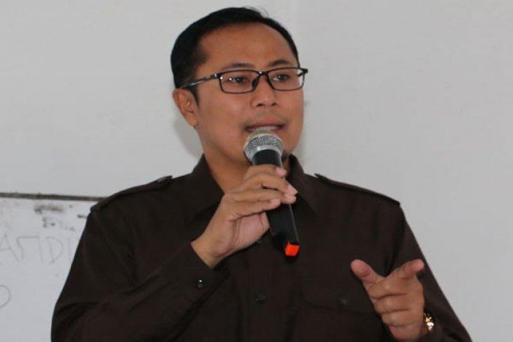Wakil Wali Kota Larang Perpeloncoan Di Sekolah