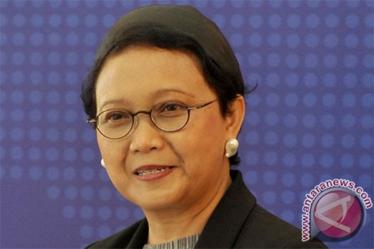 Minister Retno Marsudi to attend ASEAN-China Ministerial Meeting in Yunnan