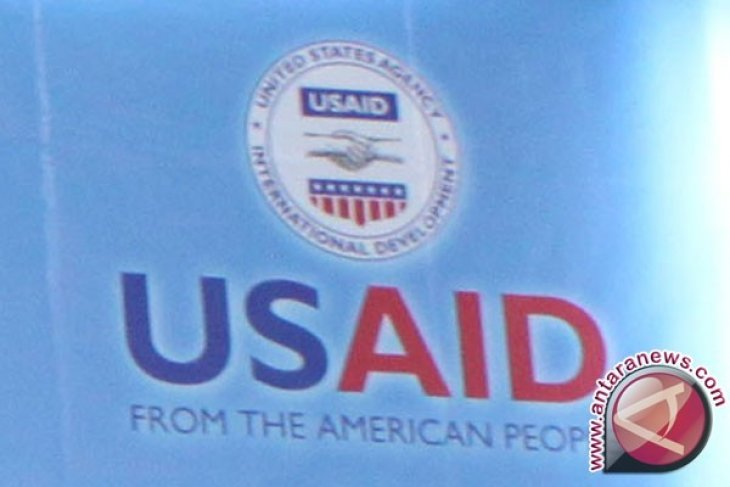 US extends prompt support to ASEAN in fighting COVID-19 pandemic