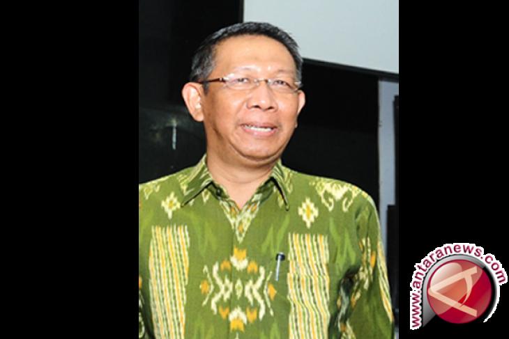 IPM Kota Pontianak Lampaui Angka Nasional