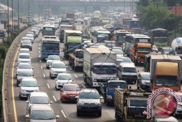 Bekasi menolak anjuran 'Ganjil-Genap' di kawasan stadion