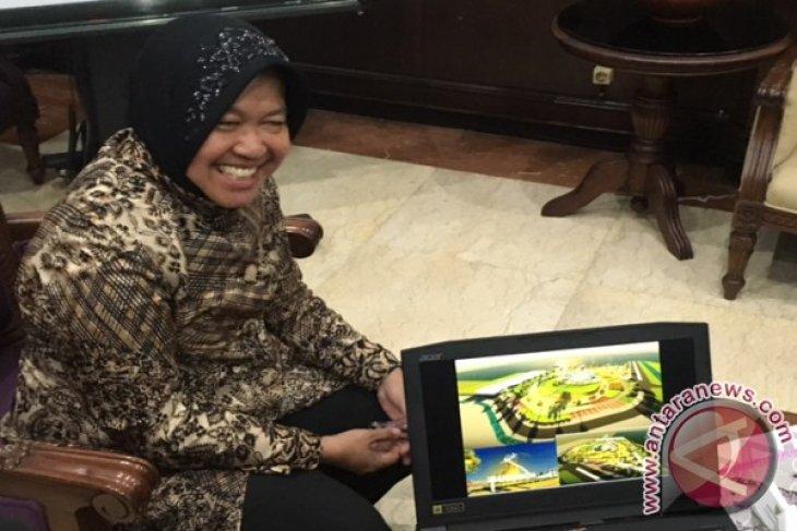 Pemkot Surabaya Ajak APPBI Sukseskan UN Habitat