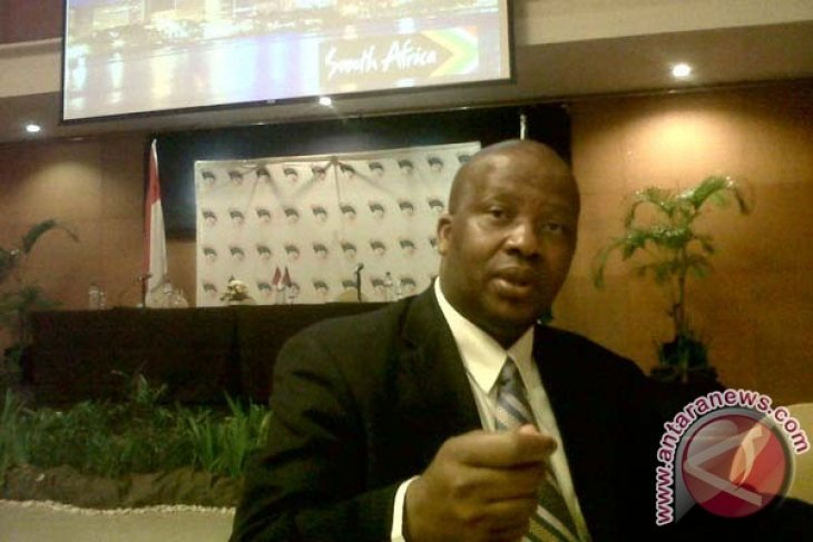 Asian African Business Forum explores continental cooperation