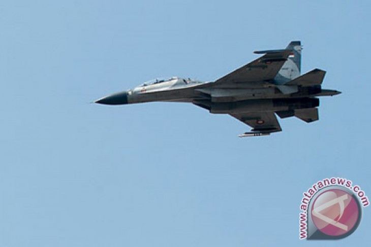 Indonesia must wait for production of Sukhoi-35: Ambassador