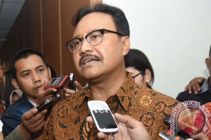 East Java explores trade relations with Poland
