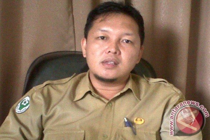 Aceh Barat Pesimis Eleminasi Kaki Gajah 2020
