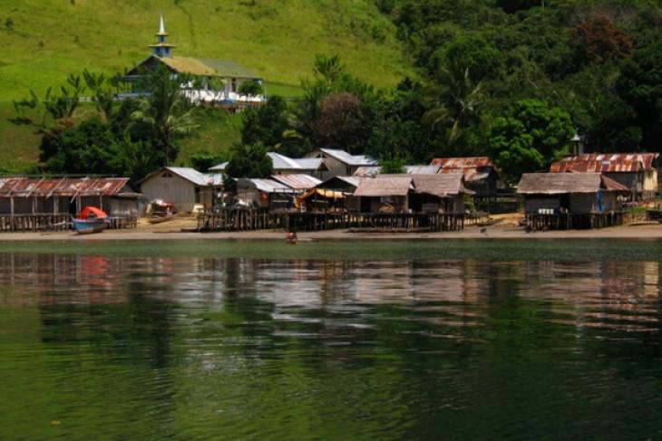 Tourism Minister lauds Tour de Cenderawasih Bay