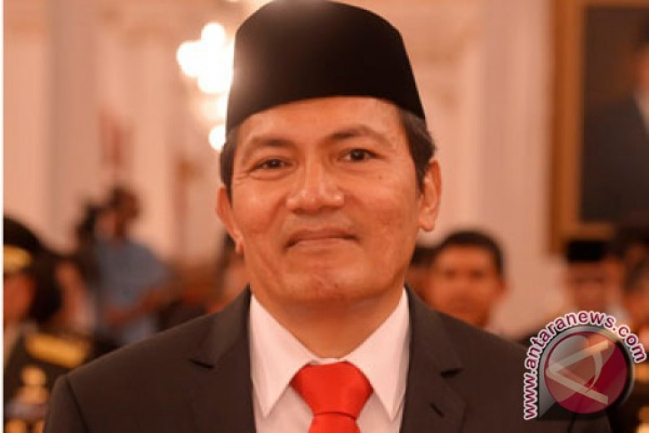 KPK deputy chairman interrogated for three hours by police