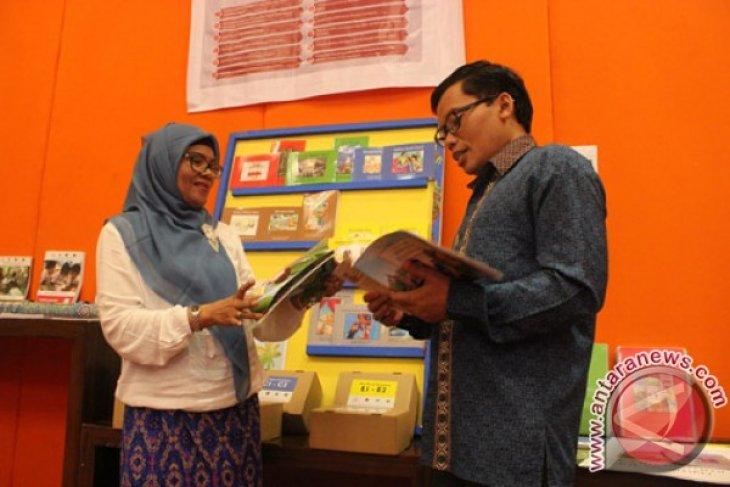 USAID-PRIORITAS Jatim Dorong Perda Literasi
