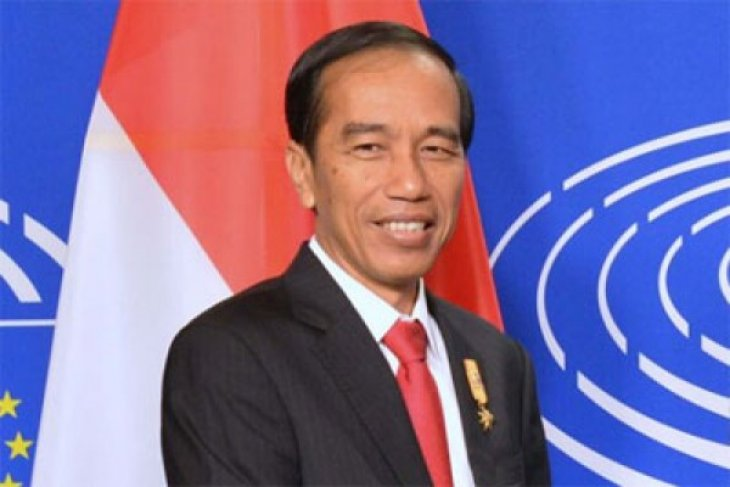 President Jokowi initiates joint petrol with Malaysia, Philippines