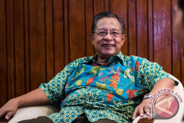 Problems in spatial planning to hamper development: Minister Nasution