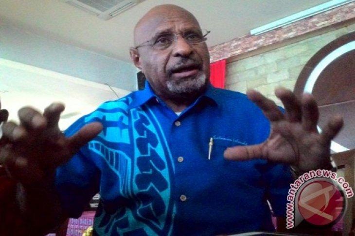 Pendiri OPM: Veronica Koman, Anda tak berhak bicara masalah Papua