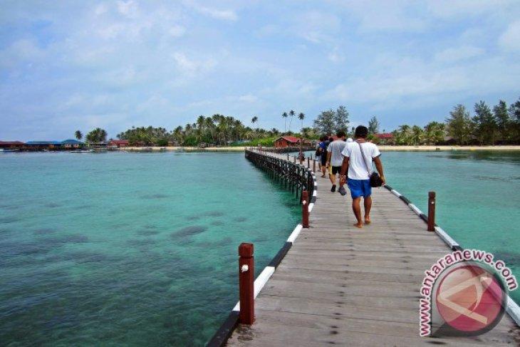 Aviliani: Pariwisata Kaltim Perlu Peran Lebih Pemerintah