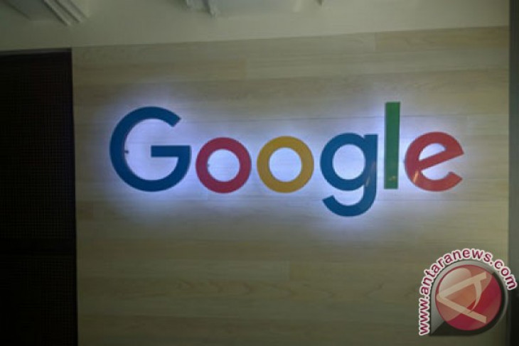 Tax office to summon Google to clarify data on revenue