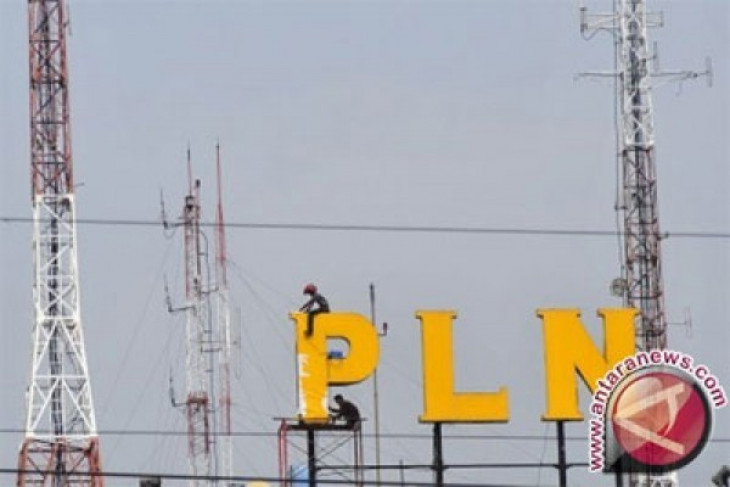 PLN issues global bonds worth US$2 billion
