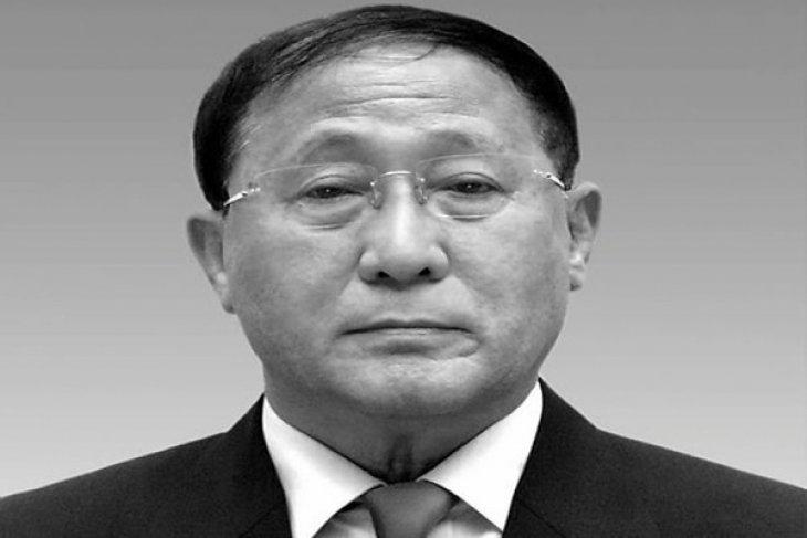 N. Korean nuclear envoy who negotiated 1994 deal dies