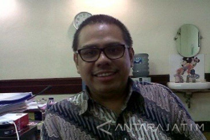 Perda Pajak Daring Tekan Kebocoran PAD Surabaya