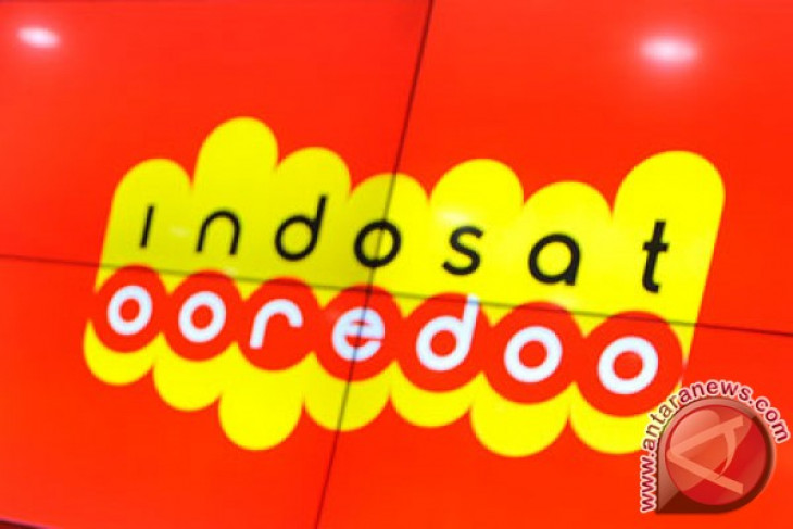 Indosat Ooredoo ready to launch 4.5G technology