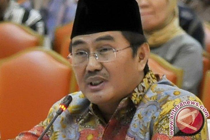 DKPP berencana batasi masa jabatan ketua parpol