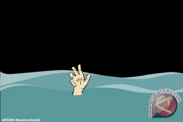 Guru Pulau Maya Karimata Ditemukan Tewas Tenggelam