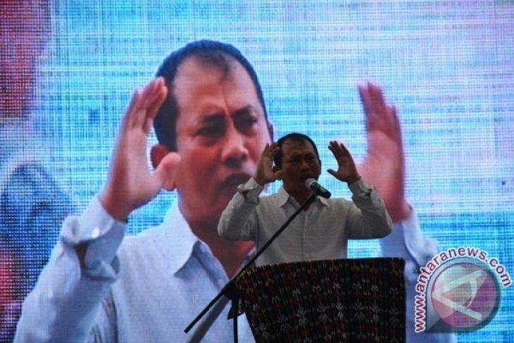 Wali Kota: SOTK Baru Berimplikasi Pada RPJMD