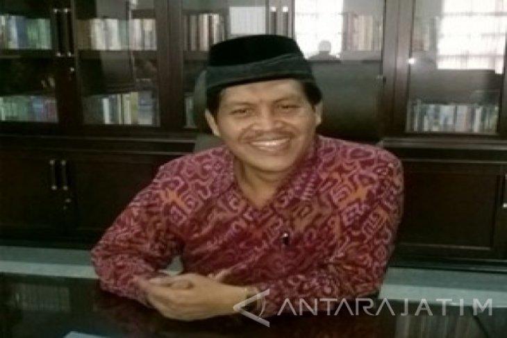 Fakultas Kedokteran UIN Maliki Malang