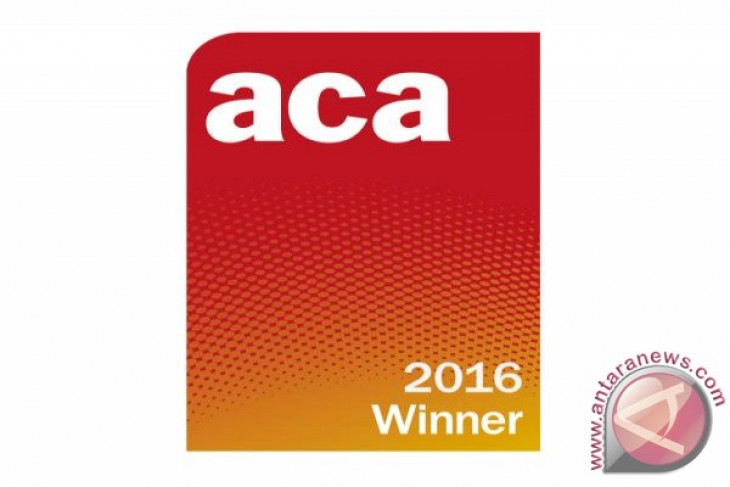 NTT Communications named Wholesale Operator of the Year at the Asia Communication Awards 2016