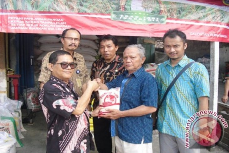 Banten Dirikan 56 TTI Bantu Masyarakat Miskin