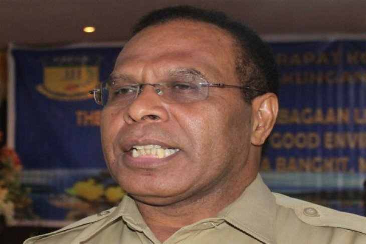 Papua provincial government to host international conference on ecotourism