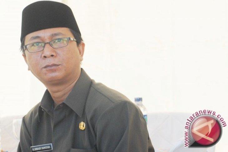 Mantan gubernur beberkan susahnya mengatur tambang di Bengkulu