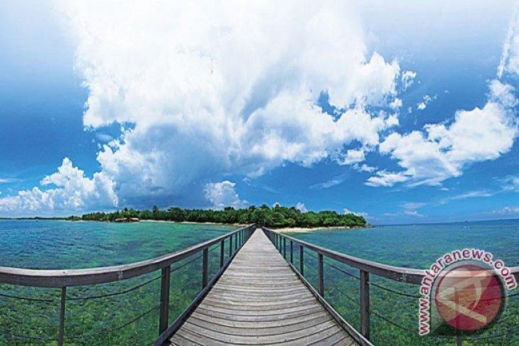 Kemenpar:Tanjung Lesung Bisa Datangkan Sejuta Wisatawan