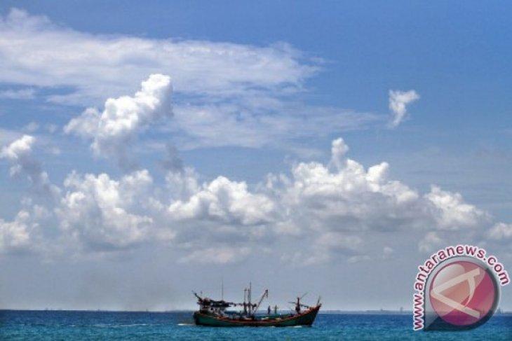 Pemerintah sinergikan sektor migas-perikanan untuk nelayan