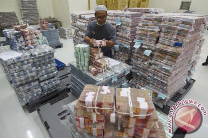 BNI ready to meet demand for cash during Lebaran