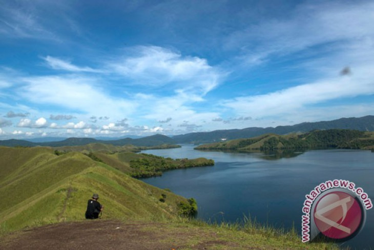 Papua focuses on developing tourism in Biak and Supiori