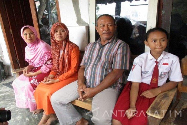 Pemkot Kediri Alokasikan 1.500 Beasiswa Pendidikan untuk Mahasiswa dari Keluarga Kurang Mampu
