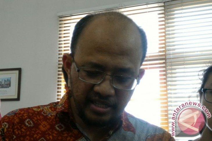 Emergency medical facilities operate in C Sulawesi: IDI