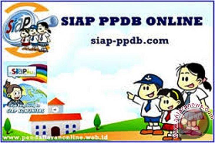 DPRD Banjarmasin Sesalkan Kacaunya PPDB Online