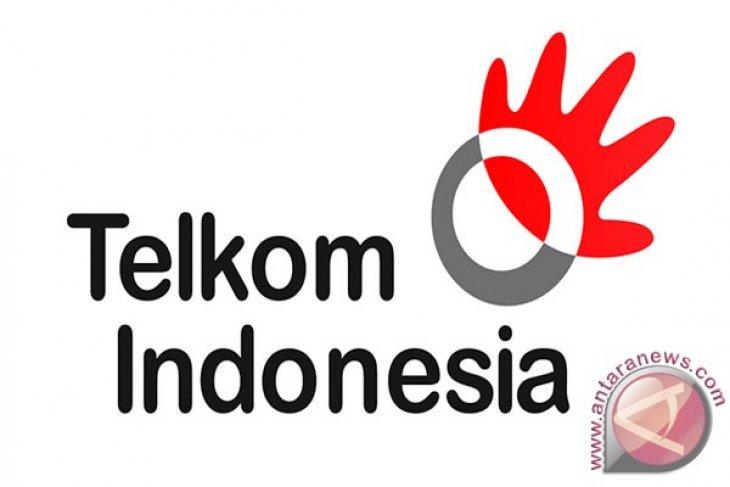 Telkom kembangkan jaringan di kawasan 3T