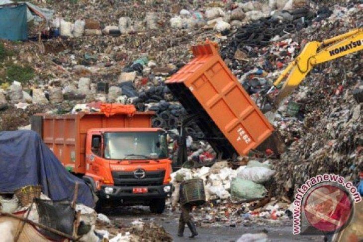 Bekasi undang Anies meninjau tempat sampah warganya