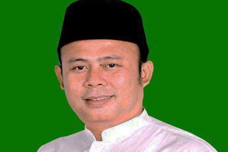 FPKB: DPR Penyerangan terhadap Wiranto bukti nyata ancaman radikalisme