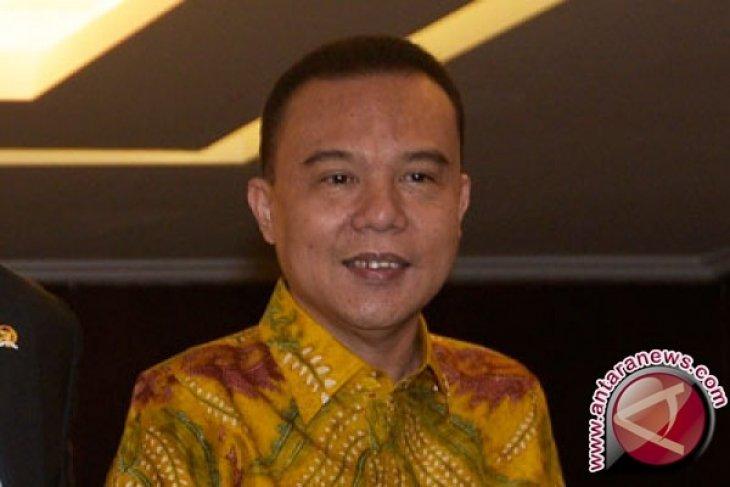 Gerindra bantah informasi Menhan Prabowo konsumsi Ivermectin
