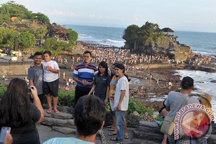 Bali Potensi Besar Kembangkan Wisata Spiritual