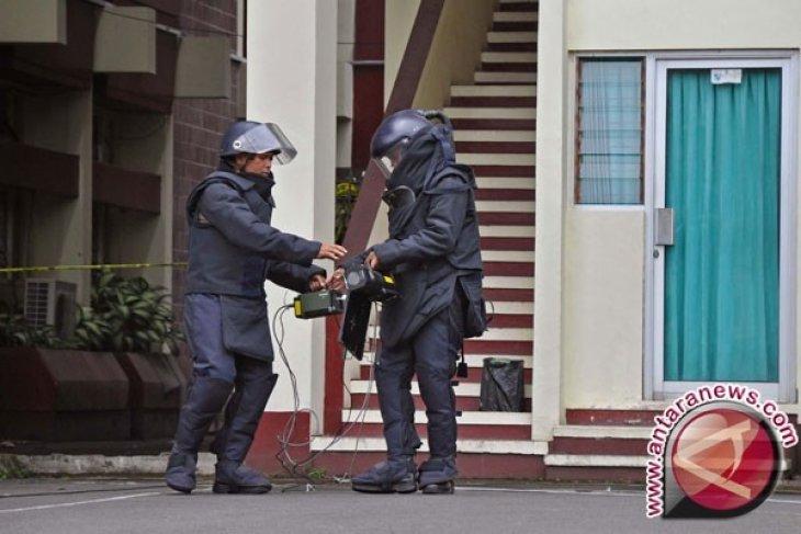 Dua Bocah Tulis Ancaman Bom Resahkan Buleleng