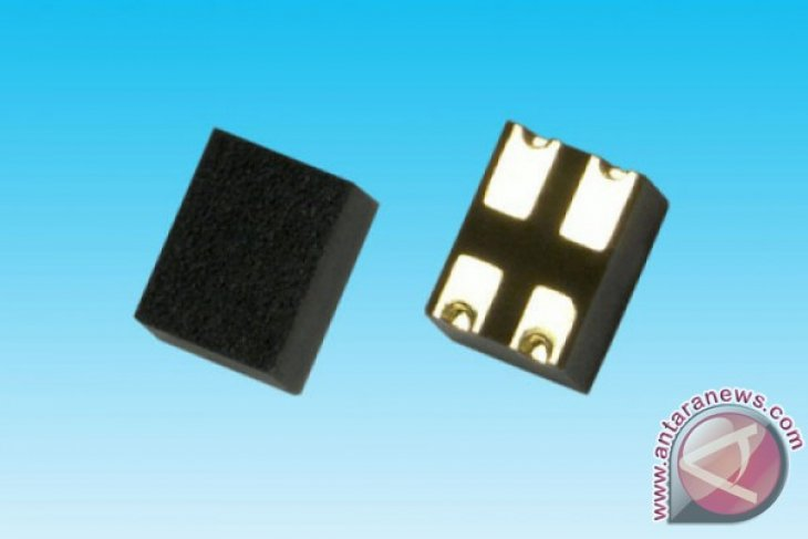 Toshiba launches photorelays for semiconductor testers in industry's smallest package