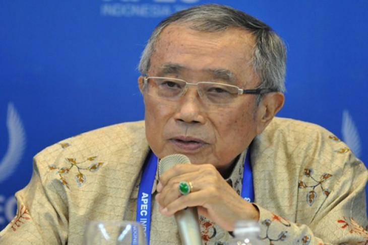 Indonesian think tank welcomes negotiation on South China Sea issue