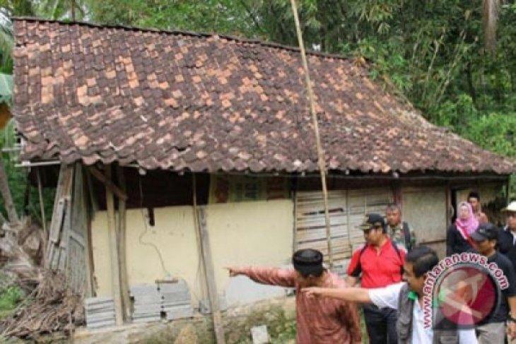 Pemkot Depok Akan Renovasi Ratusan RTLH
