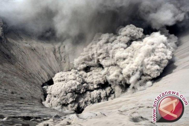 Peserta Kasada yang Naik Gunung Bromo Dibatasi