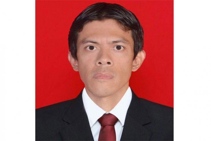 Prediction of Future Terror Act Post the Death of Santoso