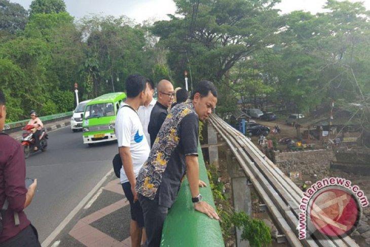 Jadwal Kerja Pemkot Bogor Jawa Barat Senin 4 Februari 2019